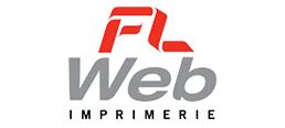 Imprimerie FL Web