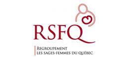 RSFQ-regroupement sage-femmes quebec web