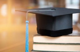 Taux diplomation au secondaire en hausse au Centre-du-Québec
