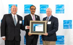 Venmar Ventillation ULC remporte le prix Energy Star Canada - Entreprise de l'année 2018 - Fagnan relations publiques Drummondville