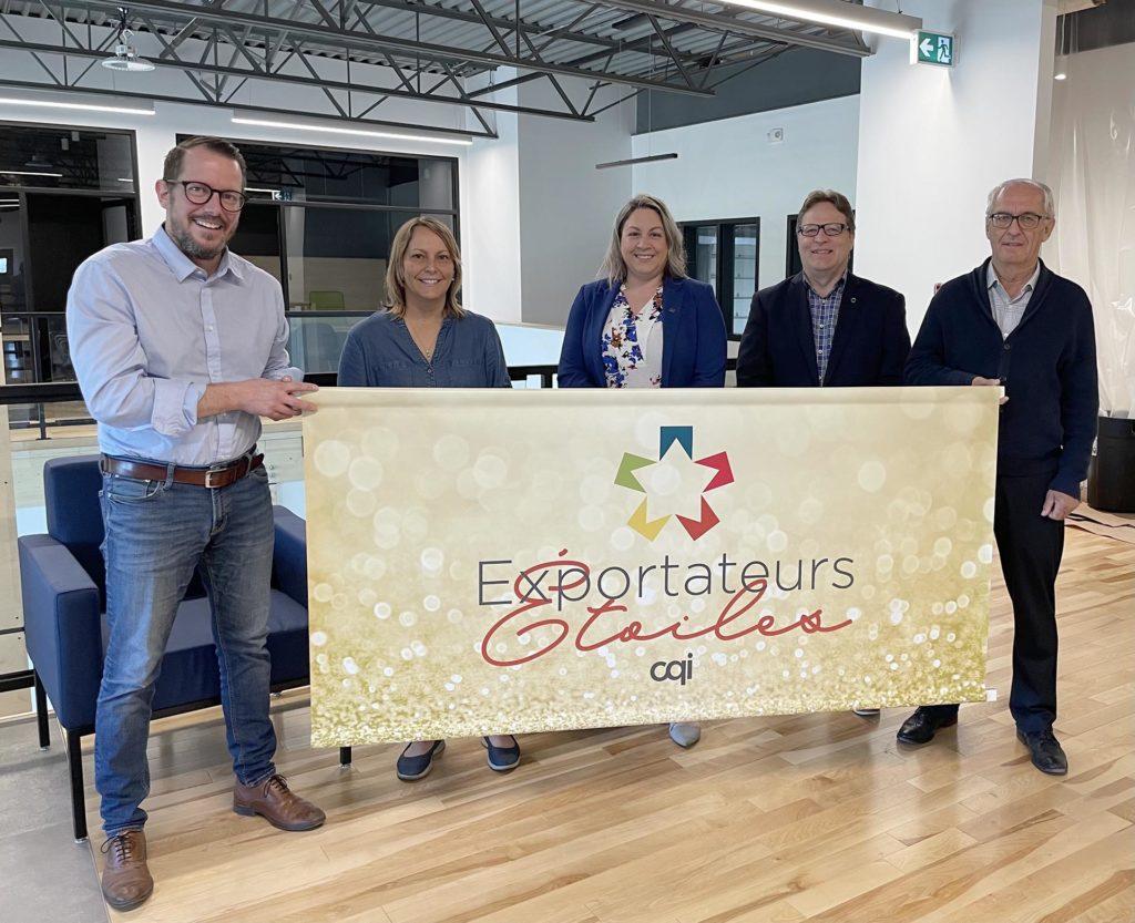 Sacs-Frontenac--exportateurs étoiles de CQI