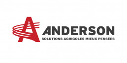 Groupe-Anderson-Logo