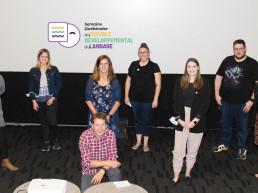 Association dysphasie Mauricie Centre-du-Québec