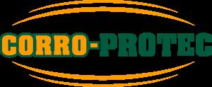 Logo corro-protec
