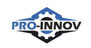 Logo_Pro-Innov
